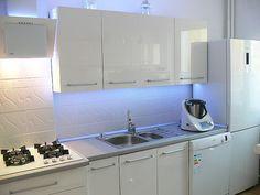 my white kitchen Kitchen Cabinets, Home Decor, Decoration Home, Room Decor, Cabinets, Home Interior Design, Dressers, Home Decoration, Kitchen Cupboards