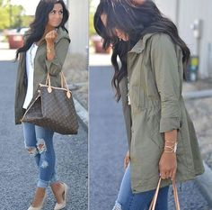 Find More at => http://feedproxy.google.com/~r/amazingoutfits/~3/6RogcgH9Ujg/AmazingOutfits.page