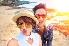 Punya inside joke sendiri. Ngak lucu sih. Tapi bikin kita ketawa ➖➖➖➖➖➖➖➖➖➖➖➖ Lets follow our other account:Trip with us :@mulut_janda ➖➖➖➖➖ ➖➖➖➖➖➖➖➖ 📩 andriputra18@yahoo.com 📩 andriputra18@icloud.com ➖➖➖➖➖➖➖➖➖➖➖➖➖ LETS TRIP WITH US👍 ➖➖➖➖➖➖➖➖➖➖➖➖➖ #adhiatma_ap#adhiatmaandriputra #mulutjanda#climpitz #bali#travelblog#travelphotography #wonderfulindonesia