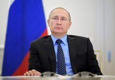 atOptions =  'key' : 'bf2bff4e7fb67164ce567db083d9e759', 'format' : 'iframe', 'height' : 90, 'width' : 728, 'params' :  ; document.write('');      Russian President Vladimir Putin. (ALEXEI DRUZHININ/SPUTNIK /KREMLIN POOL via European Pressphoto Agency)  The Associated... http://usa.swengen.com/is-trump-giving-putin-a-pass-on-a-missile-deployment/
