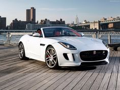 Luxury Cars Xchange, Luxury Cars Fo...