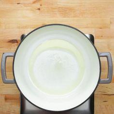 One-Pot Cilantro Lime Chicken & Rice