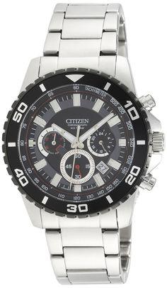 Jam tangan citizen AN8030-58E Original online - Toko Jam tangan Original  online Jakarta Jual cbbcfaeb04