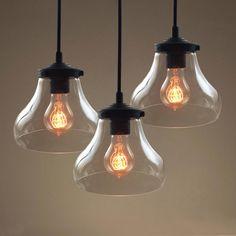 Best Cheap Modern Pendant Lighting