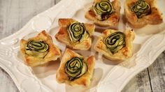 http://abc.go.com/shows/the-chew/recipes/squash-and-goat-cheese-tartlets-clinton-kelly