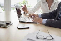 Govind Finance & Wealth Management Services