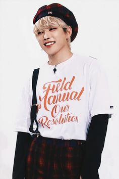 Kim Hongjoong, Rca Records, Funny Clips, Kpop Outfits, Save My Life, My Mood, One Team, Favorite Person, Kpop Boy