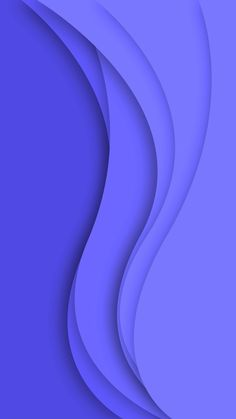 MuchaTseBle Home Screen Wallpaper Hd, Cellphone Wallpaper, Colorful Wallpaper, Flower Wallpaper, Cool Wallpaper, Mobile Wallpaper, Iphone Wallpapers Full Hd, Abstract Iphone Wallpaper, Blue Wallpapers