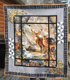 Night Owls Quilt Pattern PS-968 (Intermediate)   Birds & butterflies &  things   Pinterest   Owl quilt pattern, Quilt patterns and Owl quilts