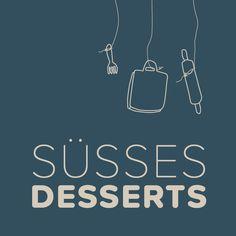 Einfache und schnelle Paleo Rezepte für Desserts, Süsses, Sweat Treats. Glutenfrei, Laktosefrei, ohne Zucker, Milchfrei, Sojafrei