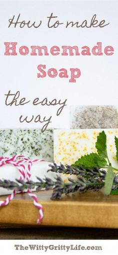 Would you likelearn how to make homemade soap, but are intimidated by the complicated process? What if you could create soap without lye that is gentle and safe for kids and requires no more than 3 ingredients? With the magic ingredient that is melt Diy Soap Base, Glycerin Soap Base, Diy Soap Recipe Without Lye, Lye Soap, Diy Soap Without Glycerin, Castile Soap, Soap Molds, Diy Soap No Lye, Home Made Soap Without Lye