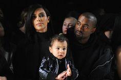 .Kim Kardashian: Sie ist wieder schwanger! > Kleine Zeitung