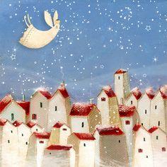 illustrations fo children books by iwona cala at Coroflot.com