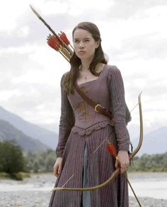 New Post narnia the lion the witch and the wardrobe cast