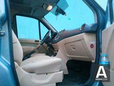 ford tourneo connect 90ps sİlver | araba.nanobilgi | pinterest