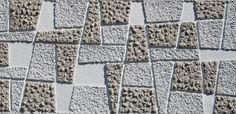 Urbane Muster und Objekte - Daily Joker http://dailyjoker.jimdo.com/