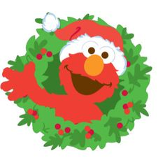 Elmo Wallpaper, Sesame Street Christmas, Wonder Man, Drawing Ideas, Spiderman, Cool Designs, Characters, Drawings, Diy