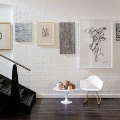 dream house: the artwork / sfgirlbybay
