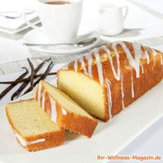 Fast low carb vanilla yogurt cake You are in the right place about instant pot recipes steak Here we Vanilla Yogurt Cake, Cake Recipe Without Sugar, Instant Pot Cake Recipe, Cheesecake Recipes, Dessert Recipes, Law Carb, Fast Low Carb, Pineapple Upside Down Cake, Banana Bread Recipes