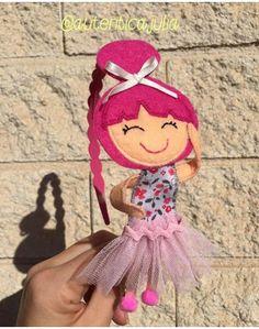 Diadema bailarina... 🎀10€ Princess Peach, Fictional Characters, Art, Head Bands, Dancing Girls, Kunst, Fantasy Characters, Art Education, Artworks