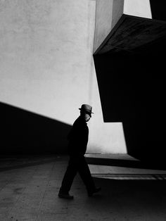 Andrés Cañal : Foto
