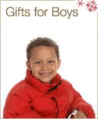"""Need some boys gift ideas? Head over to """"Gifts For Boys"""" on Amazon to receive discounts and ideas! http://www.amazon.com/gp/holidaytoylist/?ie=UTF8=1789=390957=genderb=ur2_rd_i=home_rd_m=ATVPDKIKX0DER_rd_p=1439397322_rd_r=0MK97HMYYQKB57GNNW62_rd_s=center-6_rd_t=7601=asfome-20"""
