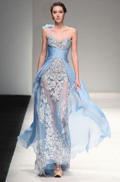 Pink Diamond Dress Suggestions - Page 12