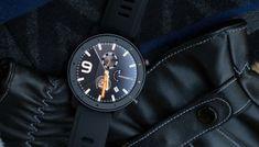 Amazfit GTR Lite Smartwatch: Il re degli orologi Smartwatch, Smartphone, Samsung, Indoor Cycling, Smart Watch