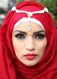 diablo muslim dating site Muslim dating website - if you are looking for relationships, we offer you to become a member of our dating site all the members of this site are looking for serious relationships.