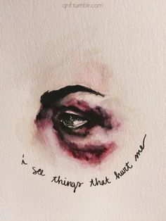 ☪✨ edgyvibes ✨ ☪