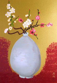 OGURA Yuki (1895~2000), Japan