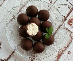 Keto, Pudding, Baking, Fruit, Breakfast, Recipes, Food, Morning Coffee, Custard Pudding