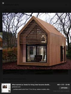 Architecture Tumbleweed Custom House Plans Cabin Kits Log Prices Timber Frame Homes Little Cottage Home Small Pre Built Cabins Prefab Dream Contemporary Mini Very Tiny Houses Color Awesome Tumbleweed Tiny Homes Modern Tiny House, Tiny House Living, Tiny House Design, Small Living, Modern Loft, Modern Cottage, Tiny House Office, Modern Wood House, Gym House