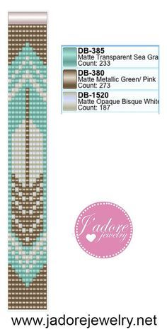 off loom beading techniques Beading Patterns Free, Seed Bead Patterns, Beaded Jewelry Patterns, Loom Bracelet Patterns, Bead Loom Bracelets, Beading Projects, Beading Tutorials, Beading Techniques, Beading Ideas