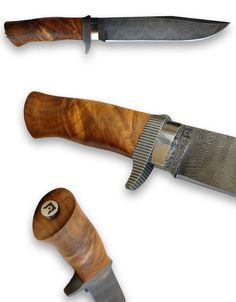 ok knife 1321