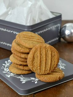 Quick And Schrieb Vegan Recipes Suggestions - Breakfast, Mittagessen And Dinners For The Sozusagen Paced Vegan - My Website Clean Recipes, Sweet Recipes, Cooking Recipes, Pastry And Bakery, Sweet Cakes, Everyday Food, Dessert Recipes, Desserts, Cupcake Cookies
