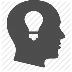 Forex Yatırımcı Psikolojileri