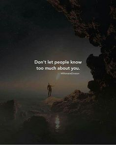 Much for me too! Peace Quotes, Faith Quotes, Happy Quotes, True Quotes, Great Quotes, Words Quotes, Motivational Quotes, Inspirational Quotes, Qoutes