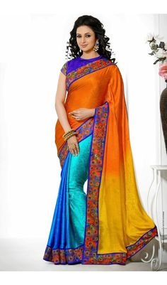 1000 images about yanka on pinterest india people saree and