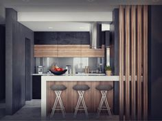 Interior design of an apartment Location: Cairo- EgyptYear: 2015