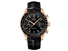Omega Men's 321.92.44.52.01.001 Speedmaster Black Carbon Fiber Dial Watch https://www.carrywatches.com/product/omega-mens-321-92-44-52-01-001-speedmaster-black-carbon-fiber-dial-watch/ Omega Men's 321.92.44.52.01.001 Speedmaster Black Carbon Fiber Dial Watch #Chronographwatch #titaniumwatches More chronograph watches : https://www.carrywatches.com/tag/chronograph-watch/