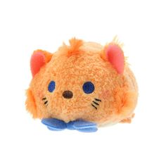 Toulouse | The Aristocats | Japan Tsum Tsum Release