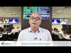 BOM DIA INVESTIDOR: Semana passada a Bovespa conseguiu registrada alta de 0,17% - http://po.st/ASubJw  #Bolsa-de-Valores, #Destaques, #Economia -