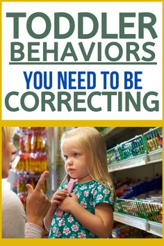 Toddler Discipline and Child Training Tips for Toddlers that Won't Come to You When Asked, Won't Walk instead of Running, and Hit Others. Toddler Behavior, Toddler Age, Toddler Discipline, Weaning Toddler, Terrible Twos, Behavior Management, Training Tips, How To Know, Baby Love