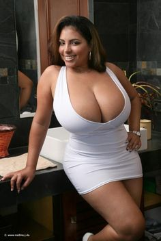 Chantelle porn star