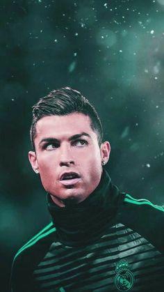 Pills Mix: Cristiano Ronaldo - Data y Fotos Cristiano Ronaldo Portugal, Cristiano Ronaldo Cr7, Cr7 Messi, Cristino Ronaldo, Cristiano Ronaldo Wallpapers, Lionel Messi, Neymar, World Best Football Player, Soccer Players