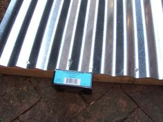 Cheap Solar Hot Tub/spa/pool Water Heater: 9 Steps (with Pictures)