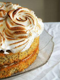 Meringue, Foodies, Cupcakes, Sweets, Breakfast, Ethnic Recipes, Ideas, Merengue, Morning Coffee