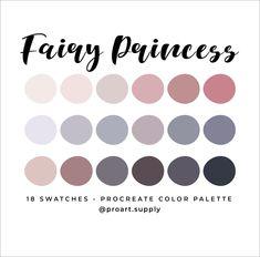 Colour Schemes, Color Combos, Beige Color Palette, Neutral Palette, Home And Deco, Color Swatches, Pantone Color, Ipad, Brown And Grey