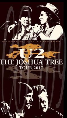 U2 Poster, U2 Music, Bono U2, U 2, Living Legends, Music Posters, Book Illustration, Cool Bands, The Beatles